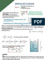 hidrodinamica_c2