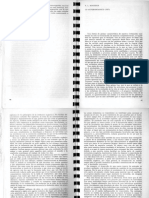 Krober - Lo superorganico.pdf