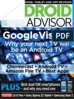 Android Advisor Issue 04.pdf