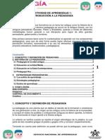 Material de Formación_AA1