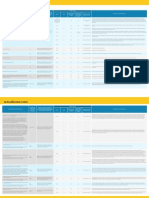 Resumen-informantes-y-formatos-ano-gravable-2014.pdf