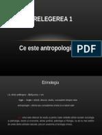 Prelegerea1.ppt