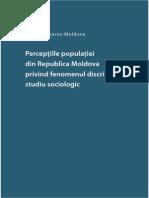 Studiu Sociologic.pdf