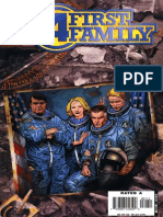 Fantastic.four.First.family.limited.series.vol.1.No.1.May.2006.Comic.ebook AAF
