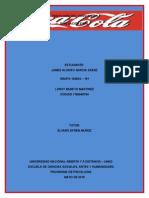 Evaluación Final_Psicologia Del _Consumidor1 (1)