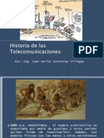 T2_1 Historia de las Telecomunicaciones.pdf