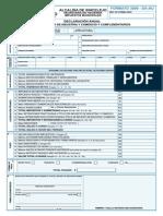 Formato IND Y CCIO.pdf
