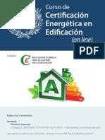 Curso Eficiencia Energetica v5