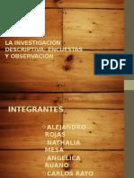 EXPOSICION GRUPO 6.pptx