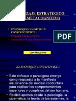 aprendizajeestrategicoymetacognitivo-100726165917-phpapp01