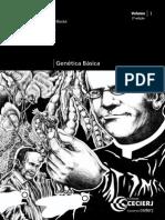 Modulo 1_genetica basica.pdf