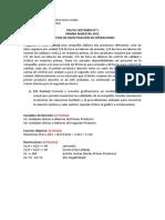Pauta Certamen N¯1 GIO 1¯S 2012 VF