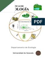 Guiones de Prácticas Ecología, En Extinción