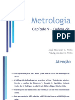 Caderno de Dimensoes 2014