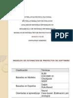 slim-110503165805-phpapp01.pptx