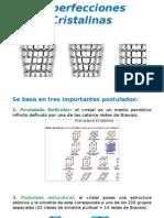 Imperfecciones Cristalinas.pptx