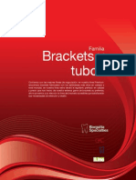 02brackets Tubos Low