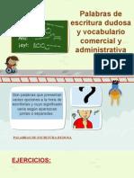 Presentación1-1 (2)