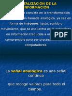 digitalizacindelainformacin-110926112352-phpapp01
