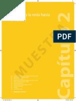 4_bas_cap2.pdf