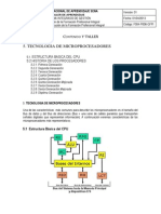 F004-P006-GFPI Taller 7.pdf