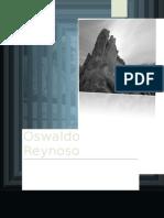 Oswaldo Oswaldo