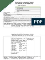 FACCI UC1 VALORES Y ÉTICA PROFESIONAL 2014.docx