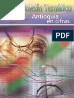 antioquia_cifras