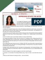 Menopause Gang Newsletter No. 59