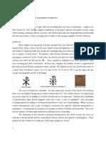 3Symbolism.pdf