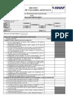 dec_300_1790.pdf