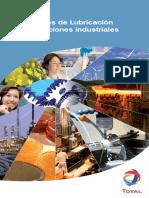 Catalogo Total Industria 2013 Esp