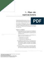 P 24 33 Guia Tecnica Institucional