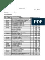 Cotizacion Clinica Traumatologica (v2)
