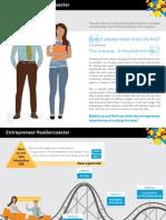 The Entrepreneur Rollercoaster.pdf