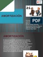Amortización.pptx