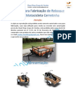 Cloud Shop Grupo Projeto Carretinha Carga Reboque (1).pdf