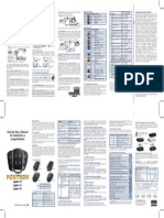 Manual Fx 330