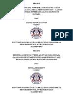 halaman sampul.doc