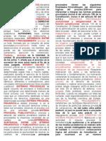 Apuntes de Derecho Procesal Civil (2)