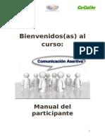 Manual Comunicación asertiva.doc