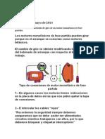 Conexionado_de_Motores