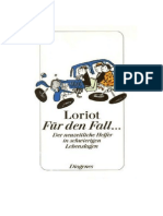 (Comic.german).Loriot. .Für.alle.Fälle