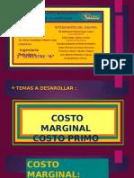 Economia Exposcicion - Copia
