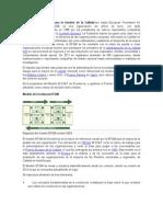 EL EFQM.docx