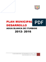 AGUA BLANCA.pdf