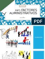 Actividad-2.4 Esmeraldama Magaña Marin.pptx