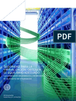 eBook Enterprise Virtualization SP