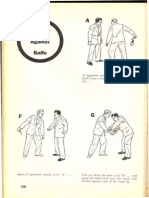 Jiu Jitsu Complete manual