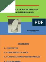 Mec Rocas Aplc Ing Civil 2015 0